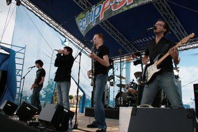 Schippop 2007 (67)