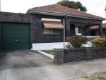 18 Duchess Avenue, Rodd Point NSW