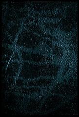 DV XIV (*TimeBeacon*) Tags: texture concrete minimal lines minimalistic dark tb monochromatic abstract secretpatterns