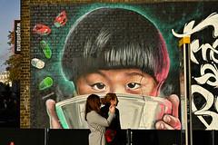 _DSC3881.jpg (stevemarleyphoto) Tags: southbank london photowalk england unitedkingdom gb