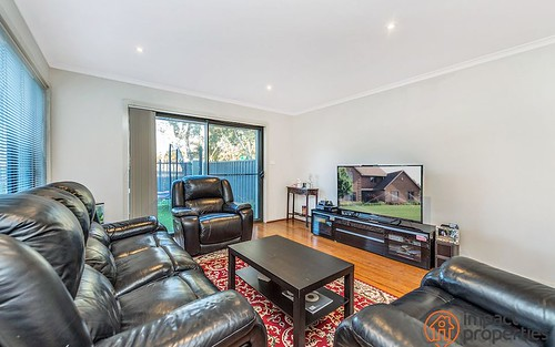 4/15 Weavell Place, Kambah ACT 2902