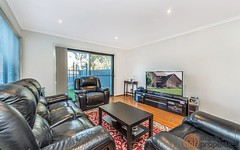 4/15 Weavell Place, Kambah ACT