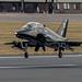 British Aerospace Hawk T.Mk 1A