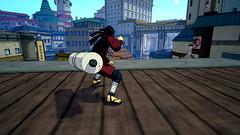 Naruto-to-Boruto-Shinobi-Striker-161118-039