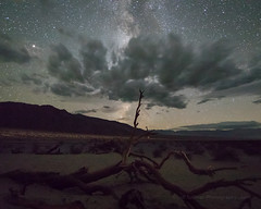 Death Valley Milky Way (Jeffrey Sullivan) Tags: death valley national park milky way night landscape nature travel photography furnace creek california united states usa canon 5d mark iv photo copyright 2018 jeff sullivan october
