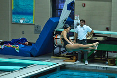 142A0901 (Roy8236) Tags: gmu american old dominion swim dive