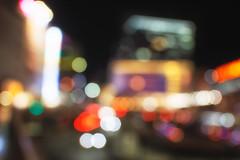 Bright Lights, Big City (jasohill) Tags: bokeh sendai color tohoku nature mountains buildings points prefecture adventure lights love urban nighttime skyscrapers life night streets buidings 2019 miyagi japan
