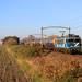 Railpromo 101001+Keteltrein (Jelani Ender) Tags: