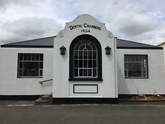 IMG_0449 (markgeneva) Tags: pahiatua newzealand nz neuseeland nouvellezélande hawkesbay