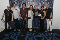 """Rio de janeiro - RJ   16/11/18 • <a style=""""font-size:0.8em;"""" href=""""http://www.flickr.com/photos/67159458@N06/45998700071/"""" target=""""_blank"""">View on Flickr</a>"""