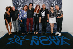 """Rio de janeiro - RJ   17/11/18 • <a style=""""font-size:0.8em;"""" href=""""http://www.flickr.com/photos/67159458@N06/45998736631/"""" target=""""_blank"""">View on Flickr</a>"""