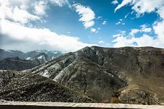 20181113-138 (sulamith.sallmann) Tags: landschaft afrika atlas atlasgebirge berg berge gebirge marokko mountain mountains sulamithsallmann