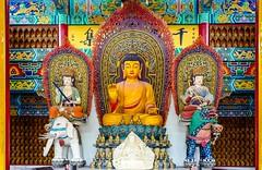 Temple - 6232 (ΨᗩSᗰIᘉᗴ HᗴᘉS +37 000 000 thx) Tags: temple pairidaiza leica leicaq color hens yasmine namur belgium europa aaa namuroise look photo friends be yasminehens interest intersting eu fr lanamuroise