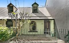 692 Elizabeth Street, Waterloo NSW