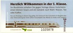 """Gutschein zu Bahnbillett Deutschland • <a style=""""font-size:0.8em;"""" href=""""http://www.flickr.com/photos/79906204@N00/46080635762/"""" target=""""_blank"""">View on Flickr</a>"""