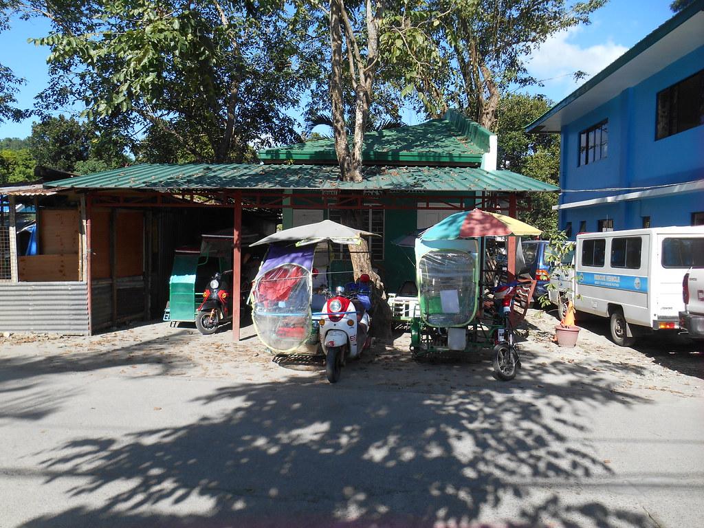 Pedicab For Sale Laguna