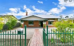 53 Marlborough Road, Westbourne Park SA