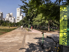 Alf Ribeiro 0267-54 (Alf Ribeiro) Tags: brazil brazilian city day parquedopovo people saopaulo skyline urban amazing architecture beautiful beauty bicycle buildings cityscape culture eco ecological ecology environment fun good grass green holiday landmark landscape lane leisure metropolis modern nature outdoor panoramic park path pedesrtian place plant preserve public scenic scooter sport tourism tranquility travel trees