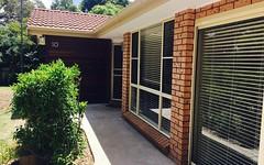 10 Apsley Street, Wellington NSW