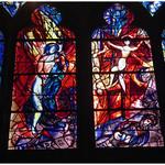 Cathédrale Saint-Étienne de Metz thumbnail