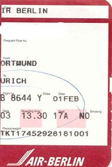 "Boardingpass Air Berlin • <a style=""font-size:0.8em;"" href=""http://www.flickr.com/photos/79906204@N00/46130640081/"" target=""_blank"">View on Flickr</a>"