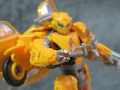 20190124120916 (imranbecks) Tags: hasbro takara takaratomy tomy studio series 16 18 ss18 ss16 ss transformers bumblebee toy toys autobot autobots volkswagen beetle vw car 2018 movie film robot robots