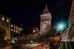 Ruprechtskirche (Vienna) (a7m2) Tags: austria vienna ruprechtskirche ruprechtsplatz romancatholic culture religion history travel tourismus innerestadt salt salzamt salzgries salztorgasse salztorbrücke schwedenplatz