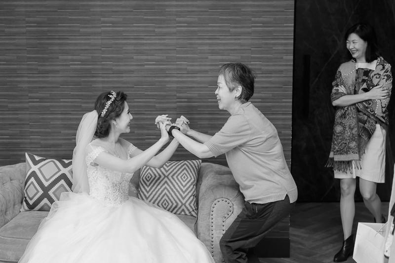 婚攝,新祕米可,桃園彭園,八德彭園,八德彭園,KC影像,婚攝推薦,桃園婚攝,MSC_0050