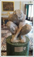 Musée de l'Ermitage (loicdeschamps) Tags: musée saintpetersbourg russie ermitage