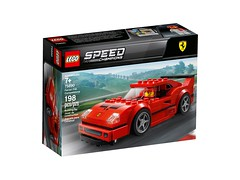 LEGO_75890_alt1