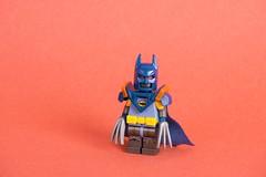 Bat-Azrael (th_squirrel) Tags: lego batman dc comics bruce wayne jean paul valley azrael knightfall minifig minifigure