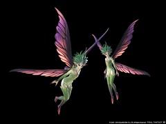 Final-Fantasy-XIV-040219-016