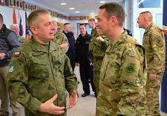 DSC_0867 (Sztab Generalny Wojska Polskiego) Tags: sztabgeneralny sztab army gwardia narodowa
