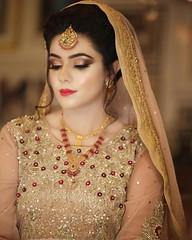 Hey! The best bridal makeup (makeartist1408) Tags: indian makeup artist websites bridal pics pre packages best pro