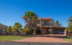 C503/1 Young Street, Randwick NSW