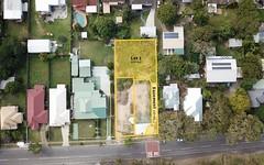 61 Murramarang Road, Bawley Point NSW