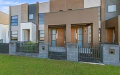 19 Parish Street, Marsden Park NSW