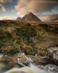 Buachaille Etive Mor (.Brian Kerr Photography.) Tags: buachailleetivemor scotland visitscotland briankerrphotography scotspirit scottishhighlands scottishlandscape zeiss21mm milvus formatthitech firecrest photography outdoorphotography scottishlandscapes landscapephotography mountains winter weather