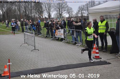 WinterloopHeino_05_01_2019_0191