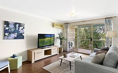 49/68 Macarthur Street, Parramatta NSW