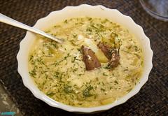 Turkey Heart Pickle (rumassar) Tags: food foodporn foodiefoodbloggerfoodcoma foodgram foodoptimising foodies foody foodblog foodphoto foodtruck fooddiary foodshare foodisfuel foodart foodtrip
