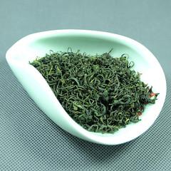 "2018 Early Spring Green Tea  ""Mao Jian"" Loose Leaf Special Grade Lvcha Xinyang Henan (John@Kingtea) Tags: 2018 early spring green tea maojian loose leaf special grade lvcha xinyang henan greentea"