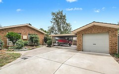 7 Fred Johns Crescent, McKellar ACT