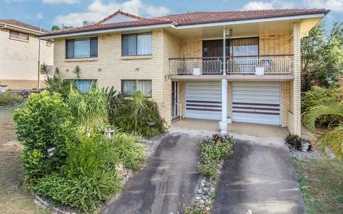 5 Bulkara Street, Wagstaffe NSW