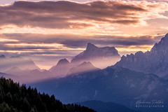 A9905314_s (AndiP66) Tags: tamron70300 montepelmo sonnenaufgang sunrise vallespass passovalles falcade martinodicastrozza paledisanmartino dolomiten dolomites dolomiti mountains berge alps alpen aussicht view südtirol alto adige southtyrol autumn september workshop photoworkshop fotoworkshop alessandrogruzza northernitaly italy italien norditalien sony alpha sonyalpha 99markii 99ii 99m2 a99ii ilca99m2 slta99ii tamron tamronspaf70300mmf456diusd tamron70300mm 70300mm f456 amount andreaspeters