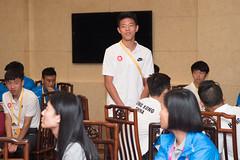 20170912_0464_37129221476_o (HKSSF) Tags: 2017 asia asiansports hongkong hongkongteam pandaman sports takumiimages takumiphotography womenssport hongkongsar hkg