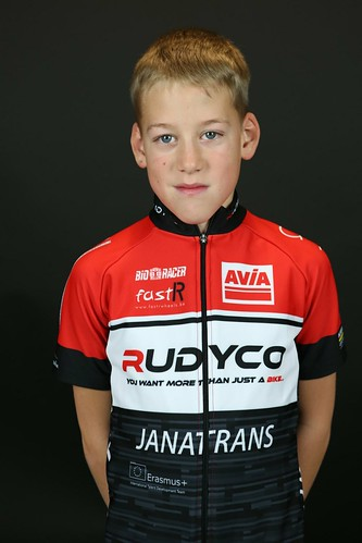 Avia-Rudyco-Janatrans Cycling Team (110)