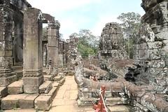 Angkor_Bayon_2014_37
