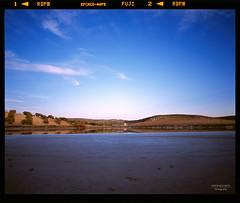 Scan 24 (Champy88) Tags: pentax6x7 smcpentax6x755mmf4 fujichromeprovia100frdpiii provia provia100f scanviewscanmate5000 scanmate5000 escanerdetambor drumscanner 6x7 67 e6 formatomedio paisaje analog slide diapositiva film landscape mediumformat