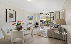 3/2 New Mclean Street, Edgecliff NSW